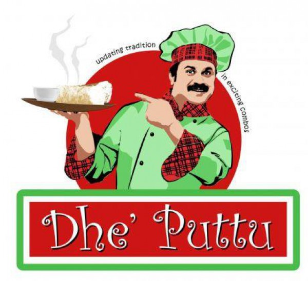 Dhe Puttu in Food & Beverages shop , 17/1004B, Ground Floor, Thariff Arcade, Opp.Old Mattumal Hospital, Mini Bypass Road, ,17/1004B, Ground Floor, Thariff Arcade, Opp.Old Mattumal Hospital, Mini Bypass Road, ,Kozhikode, Kerala , shopsind.com