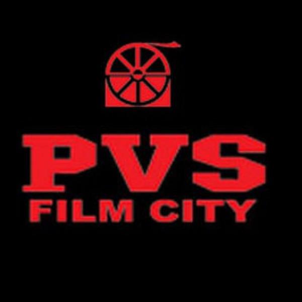 PVS Film City Kozhikode in Entertainment & Media shop , Opposite Mofussil Bus Stand, Mavoor Rd, Arayidathupalam,  ,Opposite Mofussil Bus Stand, Mavoor Rd, Arayidathupalam,  ,Kozhikode, Kerala , shopsind.com