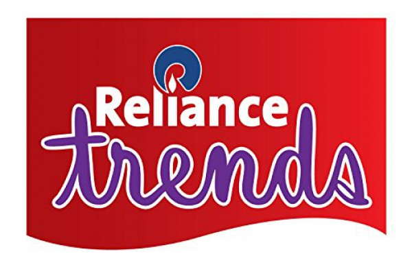Reliance Trends in Beauty & Fashion shop , RP Mall,, 5/3410 T/15, Arayidathupalam Flyover, Arayidathupalam,  ,RP Mall,, 5/3410 T/15, Arayidathupalam Flyover, Arayidathupalam,  ,Kozhikode, Kerala , shopsind.com