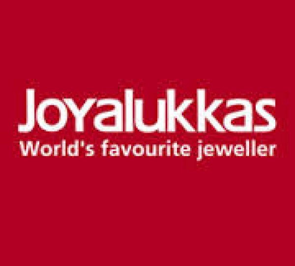 Joy Alukkas in Beauty & Fashion shop , 40/2096 A Shanmugham Road, ,40/2096 A Shanmugham Road, ,Ernakulam, Kerala , shopsind.com