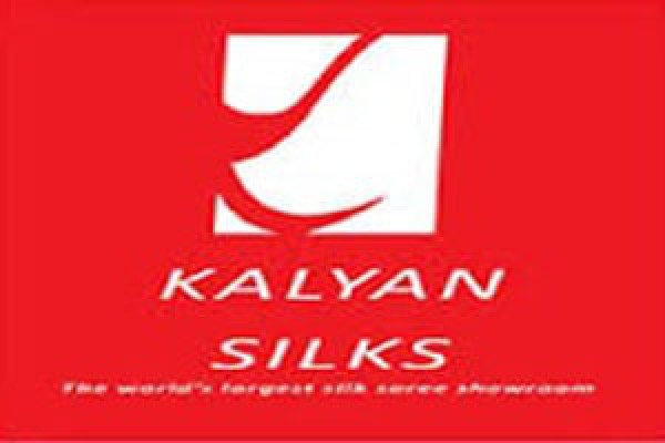 Kalyan Silks in Beauty & Fashion shop ,  Kannothumchal, Chovva, , Kannothumchal, Chovva, ,Kannur , Kerala , shopsind.com