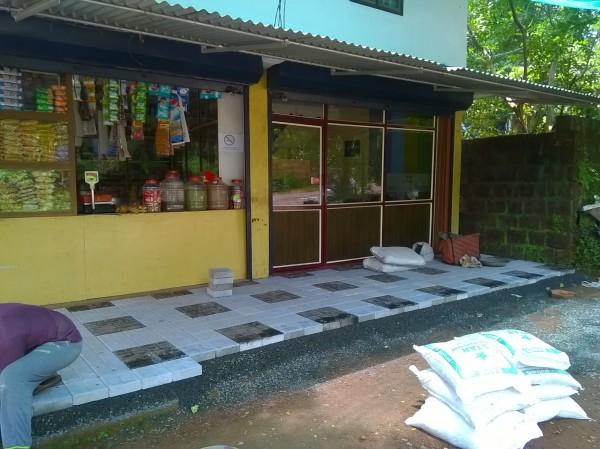 Xman Stores in Wholesale & Retail shop , Kundukandamchal ,Kundukandamchal ,Kannur , Kerala , shopsind.com