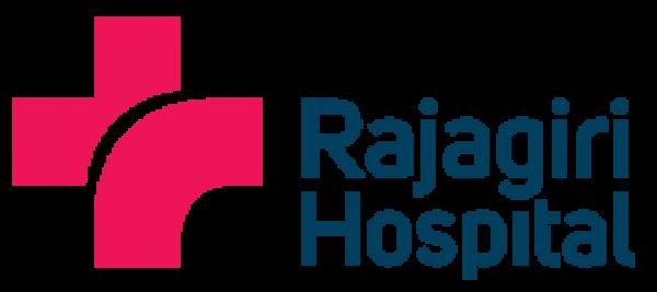 Rajagiri Hospital in Health shop , Near GTN Junction, Aluva - Munnar Rd, ,Near GTN Junction, Aluva - Munnar Rd, ,Ernakulam, Kerala , shopsind.com