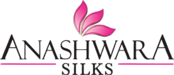 Anashwara Silks showroom in Beauty & Fashion shop , g mall, South Bazar, Kannothchal,  ,g mall, South Bazar, Kannothchal,  ,Kannur , Kerala , shopsind.com