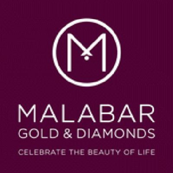 MALABAR GOLD & DIAMONDS in Beauty & Fashion shop , Malabar Plaza Building, 670101, AVK Nair Road, ,Malabar Plaza Building, 670101, AVK Nair Road, ,Kannur , Kerala , shopsind.com
