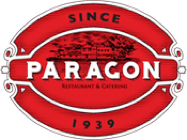 Paragon in Food & Beverages shop , Near CH Over bridge, Kannur Rd, ,Near CH Over bridge, Kannur Rd, ,Kozhikode, Kerala , shopsind.com