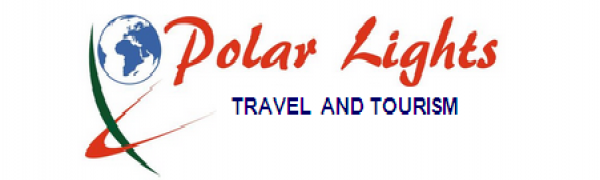 Polar Lights Travel and Tourism in Tours & Travels shop , TM II-335, CITY TOWER ,TM II-335, CITY TOWER ,Kannur , Kerala , shopsind.com