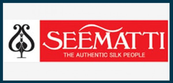 Seematti in Beauty & Fashion shop , Old No 40/9805, New No 66/4688, ,Old No 40/9805, New No 66/4688, ,Ernakulam, Kerala , shopsind.com