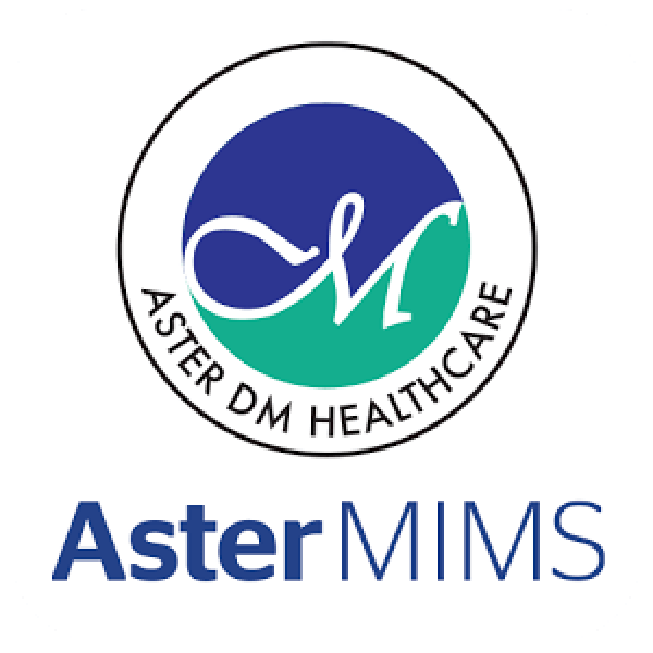 Aster MIMS Hospital in Health shop , Mini Bypass Road, Govindapuram ,Mini Bypass Road, Govindapuram ,Kozhikode, Kerala , shopsind.com