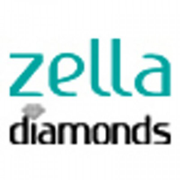 Zella Diamonds in Beauty & Fashion shop , R.P.Mall, 5/3410, Mavoor Rd, Arayidathupalam, ,R.P.Mall, 5/3410, Mavoor Rd, Arayidathupalam, ,Kozhikode, Kerala , shopsind.com